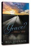 Grace? Hell Yes! (2 Dvd) DVD