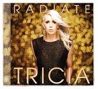 Radiate CD