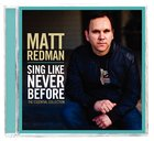 Sing Like Never Before: Essential Collection CD