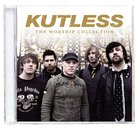Kutless: Worship Collection CD