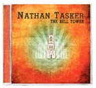 The Bell Tower CD