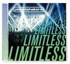 2013 Limitless (Cd/dvd)
