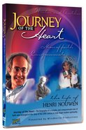 Journey of the Heart - the Life of Henri Nouwen DVD