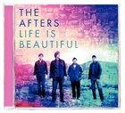 Life is Beautiful CD