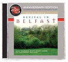 Revival in Belfast CD
