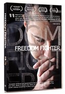 Freedom Fighter DVD