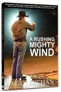 A Rushing Mighty Wind DVD