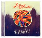Dawn Ep CD