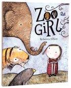 Zoo Girl Paperback