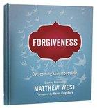 Forgiveness Hardback