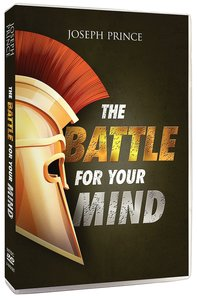 The Battle For Your Mind (2 Dvds)