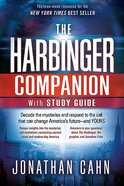 The Harbinger (Companion & Study Guide) Paperback