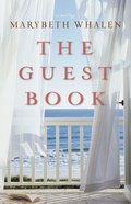 The Guest Book eBook