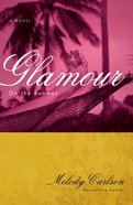 Glamour (#05 in On The Runway Series) eBook