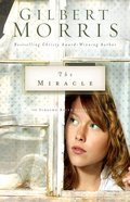 The Miracle (Singing River Series)