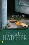 Return to Me eBook