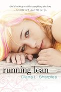 Running Lean eBook
