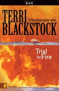 Trial By Fire (#04 in Newporte 911 Series) eBook
