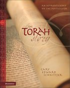The Torah Story (Zondervan Academic Course DVD Study Series) eBook