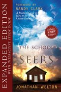The School of Seers (Expanded Edition) eBook