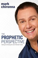 The Prophetic Perspective eBook