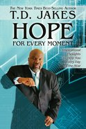 Hope For Every Moment eBook