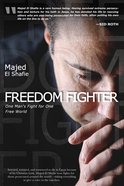 Freedom Fighter eBook