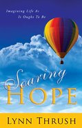 Soaring Hope eBook