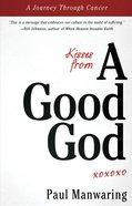 Kisses From a Good God eBook