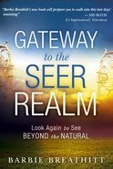 Gateway to the Seer Realm eBook