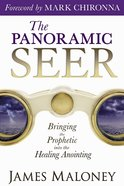 The Panoramic Seer eBook