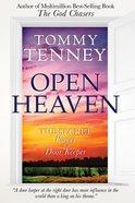 Open Heaven eBook