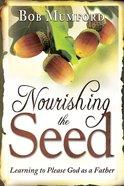 Nourishing the Seed eBook