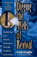 Digging the Wells of Revival eBook