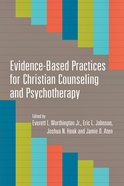 Evidence-Based Principles From Psychodynamic and Process-Experiential Psychotherapies eBook