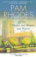 With Hearts and Hymns and Voices eBook
