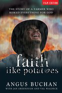 Faith Like Potatoes eBook
