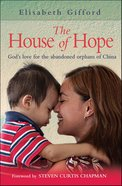 The House of Hope eBook