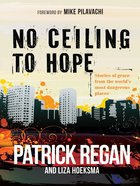 No Ceiling to Hope eBook