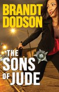 The Sons of Jude (#01 in The Sons Of Jude Series) eBook