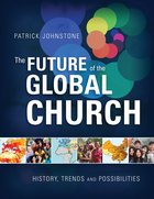 The Future of the Global Church eBook