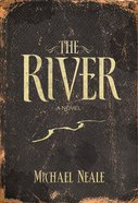 The River eBook