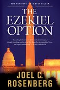 The Ezekiel Option eBook
