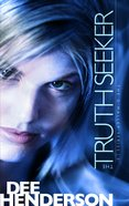 The Truth Seeker (#03 in O'Malley Series) eBook