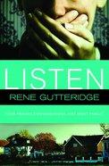 Listen eBook