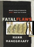 Fatal Flaws eBook