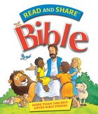 Bible (Read And Share Series) eBook