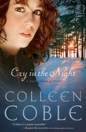 Cry in the Night (#05 in Rock Harbor Series) eBook