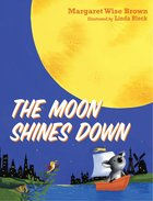 The Moon Shines Down eBook