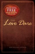 The Love Dare eBook